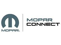 Mopar® connect