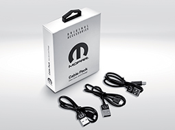 Accessori multimedia