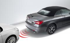 Sensori di parcheggio per Lancia Flavia