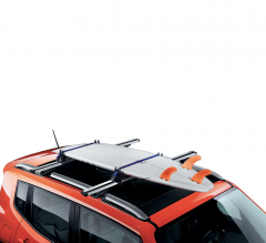 Porta surf per Jeep Renegade