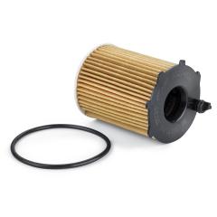 Filtro olio per Fiat Professional Scudo