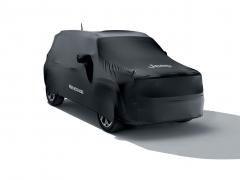 Telo coprivettura per interni per Jeep Renegade