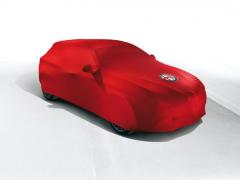 Telone Copriauto Per Interni Per Alfa Romeo