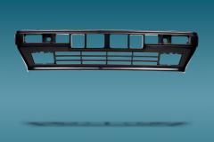 Paraurti Anteriore per Lancia Delta Integrale